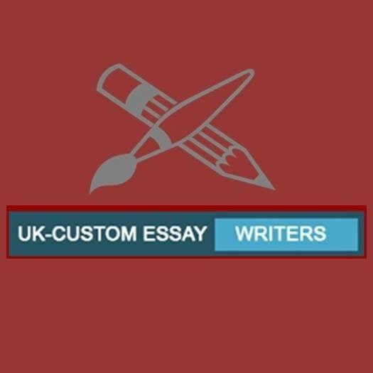 Good custom essay