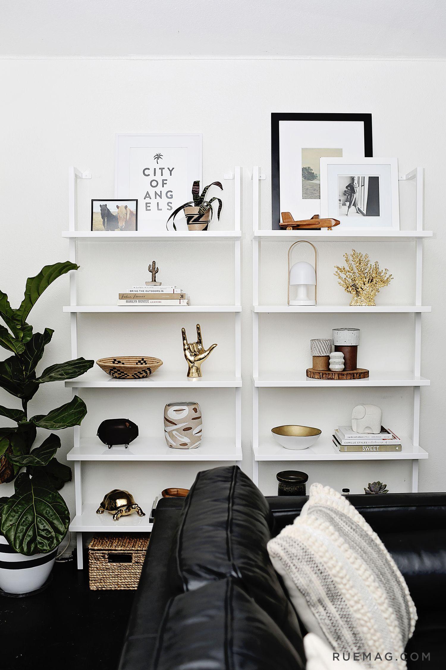 Anne Sageu0027s Home Tour U0026 Sage Living | Via @ruemagazine