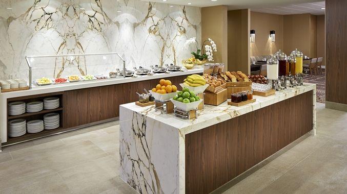 Doubletree By Hilton Golf Resort Palm Springs Hotel Palm Springs