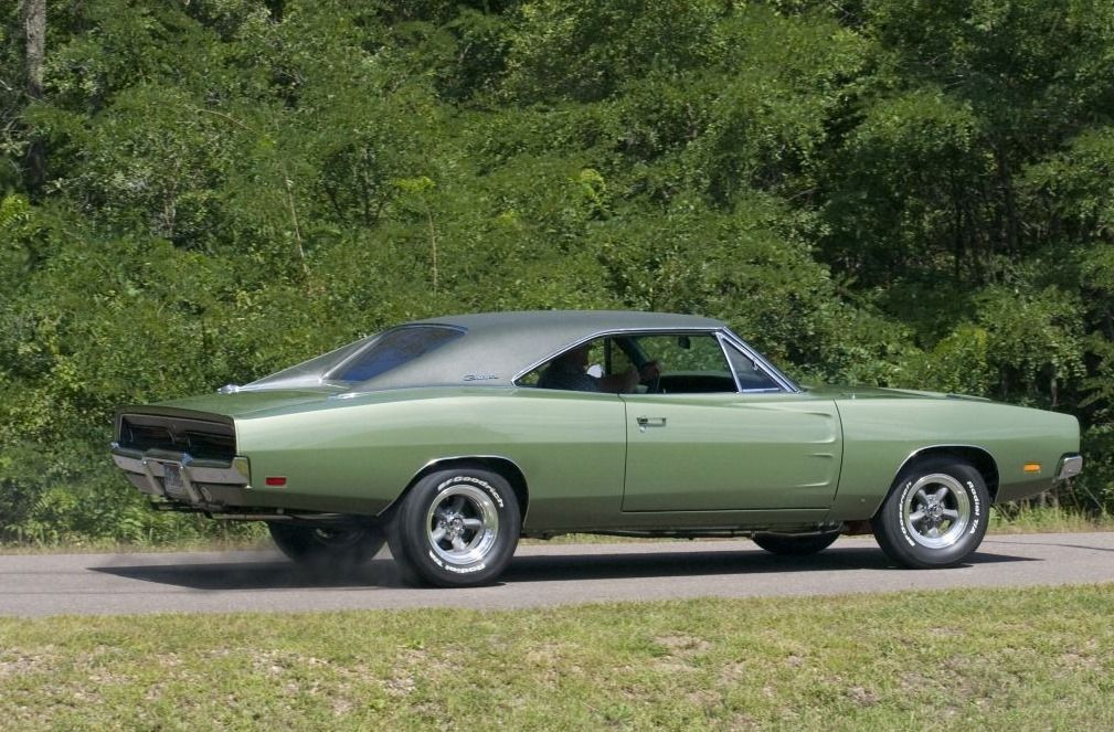 1969 Dodge Charger Dodge Charger 1969 Dodge Charger Classic Cars Muscle