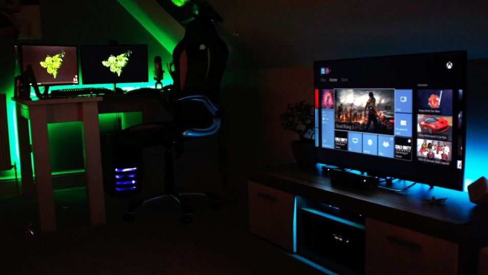 gaming bedroom ideas the ultimate gaming and entertainment room video game room ideas pictures bedroom ultimate
