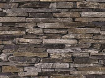 vliestapete wood n stone beige braun steinoptik ideen wohnzimmer tapeten phototapete und. Black Bedroom Furniture Sets. Home Design Ideas