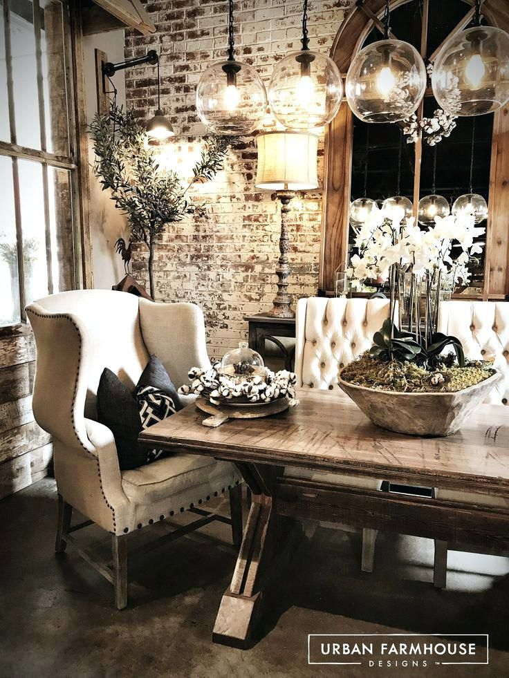 Urban Decor Furniture Reviews Best Farmhouse Images On Chic | Industrial  Lofts/ Warehouse Living Decor | Pinterest | Urban Decor, Room And Lofts