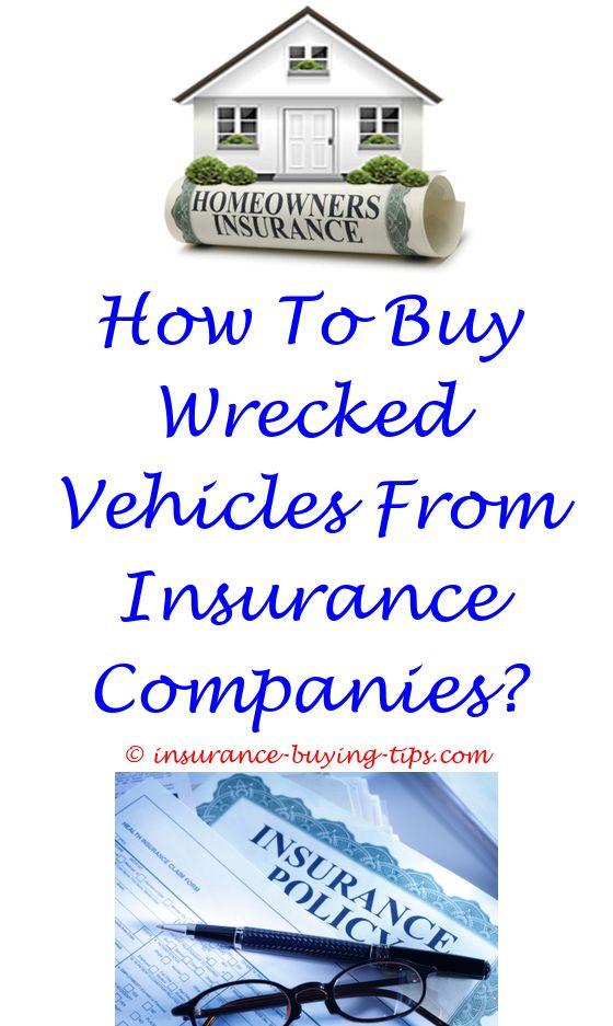Health Insurance Quotes Nj Magnificent Aa Car Insurance Jargon Buster  Buy Health Insurance Term Life