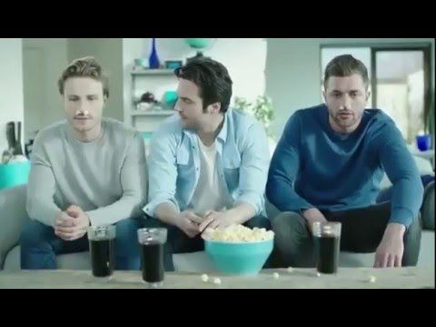 Nivea Men Nose: Your Phone's Back Cover that will Sniff Armpits - YouTube