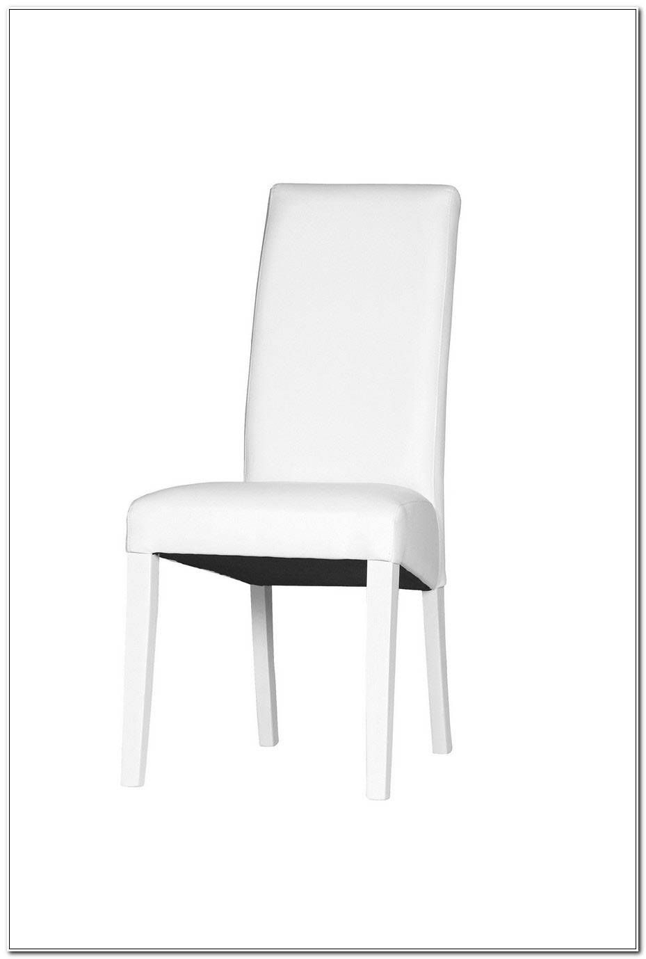 Conforama Chaise De Cuisine Dining Chairs Home Decor Furniture
