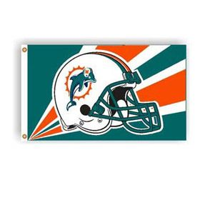 Miami Dolphins Nfl Flag Reposted By Dr Veronica Lee Dnp Depew