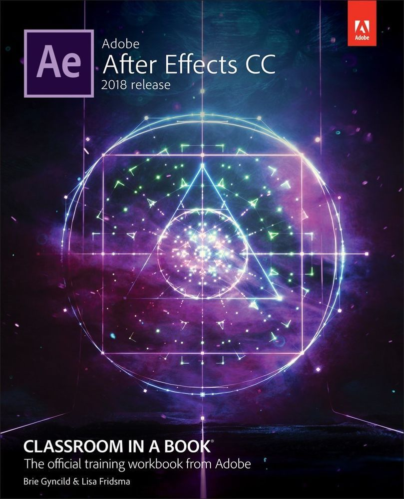 Adobe After Effects Audition Premiere Pro Cc 2018 Full