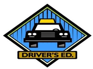 drivers education and mobility impairments