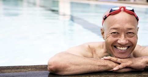 These stroke recovery guidelines can help keep both your brain and body sharp! Read on.