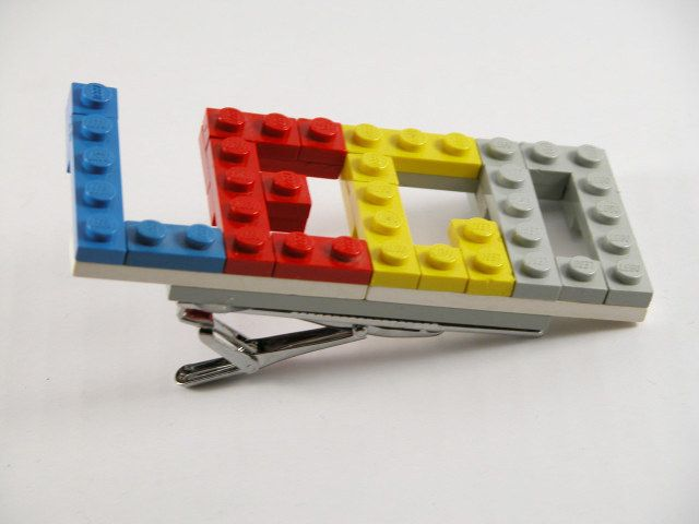 <b>Redesign your life, block by block.</b>