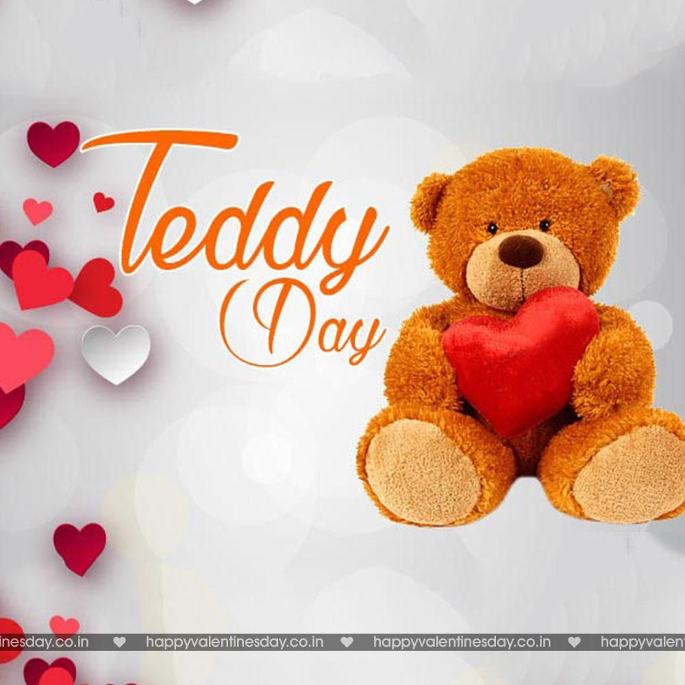 Teddy day ecards funny teddy day ecards funny happy valentines day greetings happy valentines day messages happy valentines day gifts happy valentines day wallpapers m4hsunfo