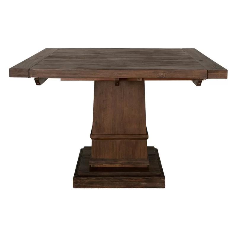 Leiston Extendable Dining Table In 2020 Luxury Dining Tables Extension Dining Table Dining Table In Kitchen