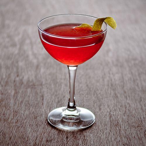 Classics You Should Know Aperol Spritz Recipe Fun Cocktails Cocktails Vodka Cocktails