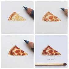 lorraine loots pizza