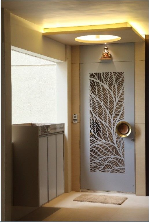 Apartment Interiors Quintessential Design Approach Home