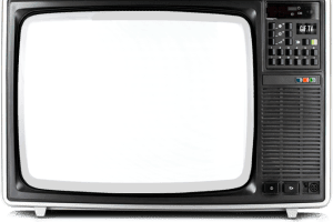 Old Tv Screen Png Image Getintopik Old Tv Png Images Olds