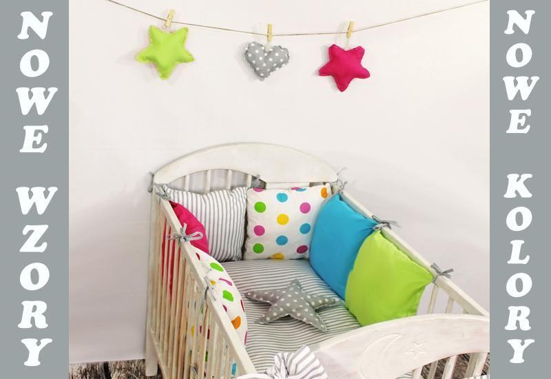 10cz Posciel Dla Dzieci 100x135 Lub 90x120 34wzory Home Decor Hanging Chair Decor