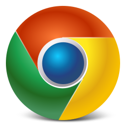 Apps Google Chrome Icon Chrome Apps Compare Cards Teacher Discounts