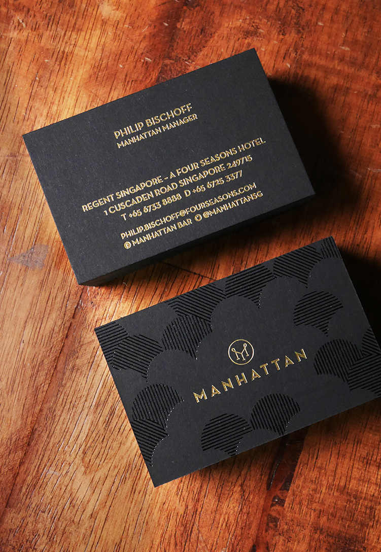Check Out The New Created Business Cards With Rockdesign Corp At Www Rockdesign Com Adver Classy Business Cards Gold Foil Business Cards Black Business Card