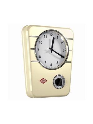 Wesco Keukenklok Classic Line Cuisine Pinterest Toilet And Clocks