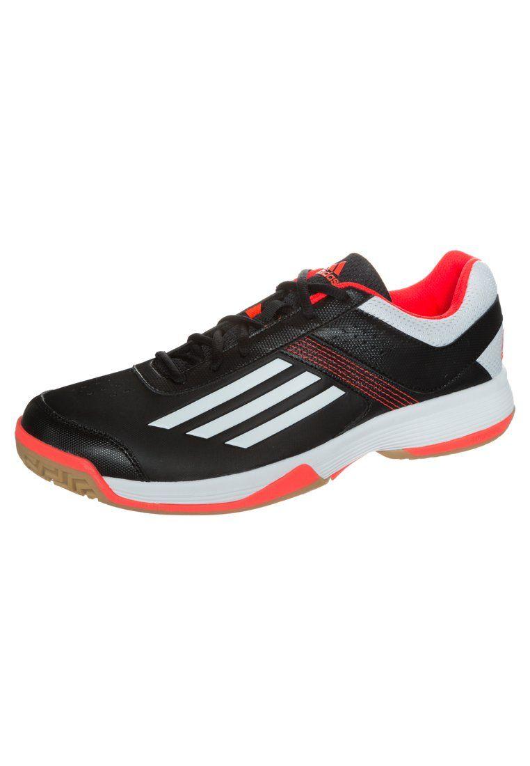 best loved 27af4 3e189 adidas Performance COUNTERBLAST 3 - Handballschuh -  blackrunningwhiteinfrared - Zalando.de
