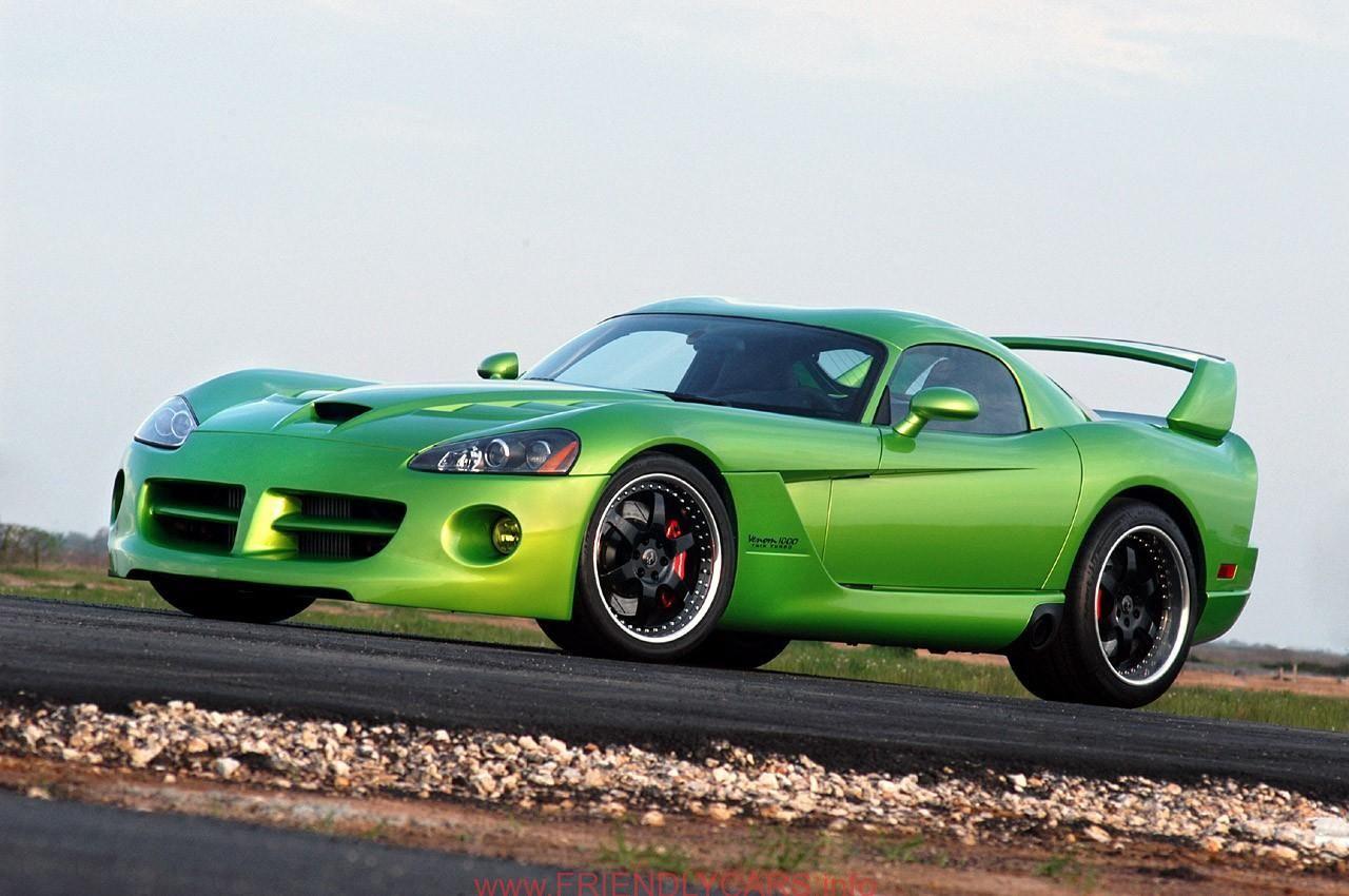 Awesome Green Ferrari Cars Wallpapers Car Images Hd Bugatti