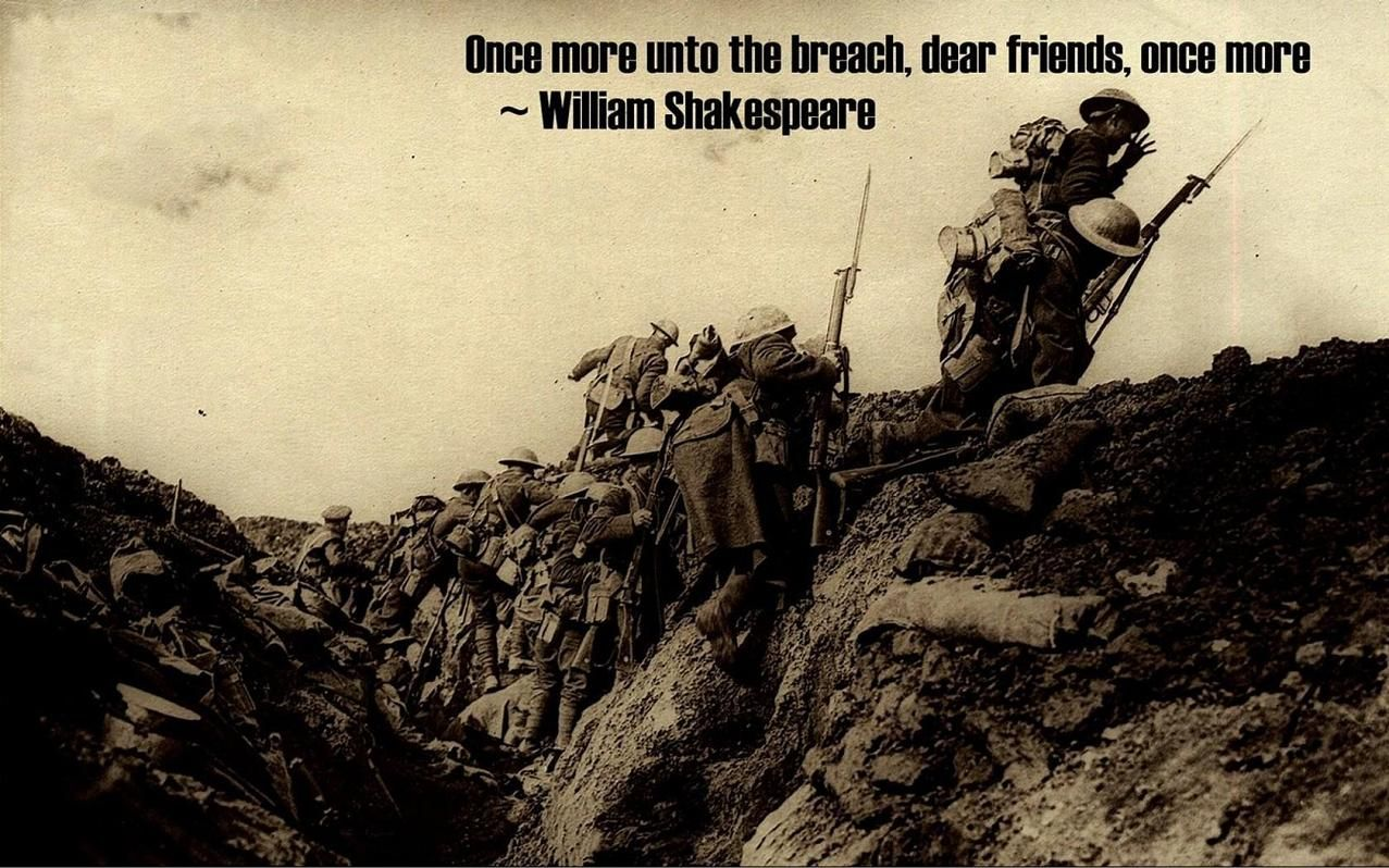 military quotes Google Search