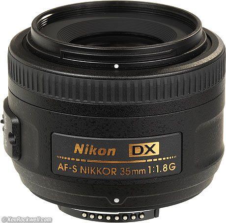 Dx Dream Team Lenses Nikon 35mm Nikon Lenses Nikon