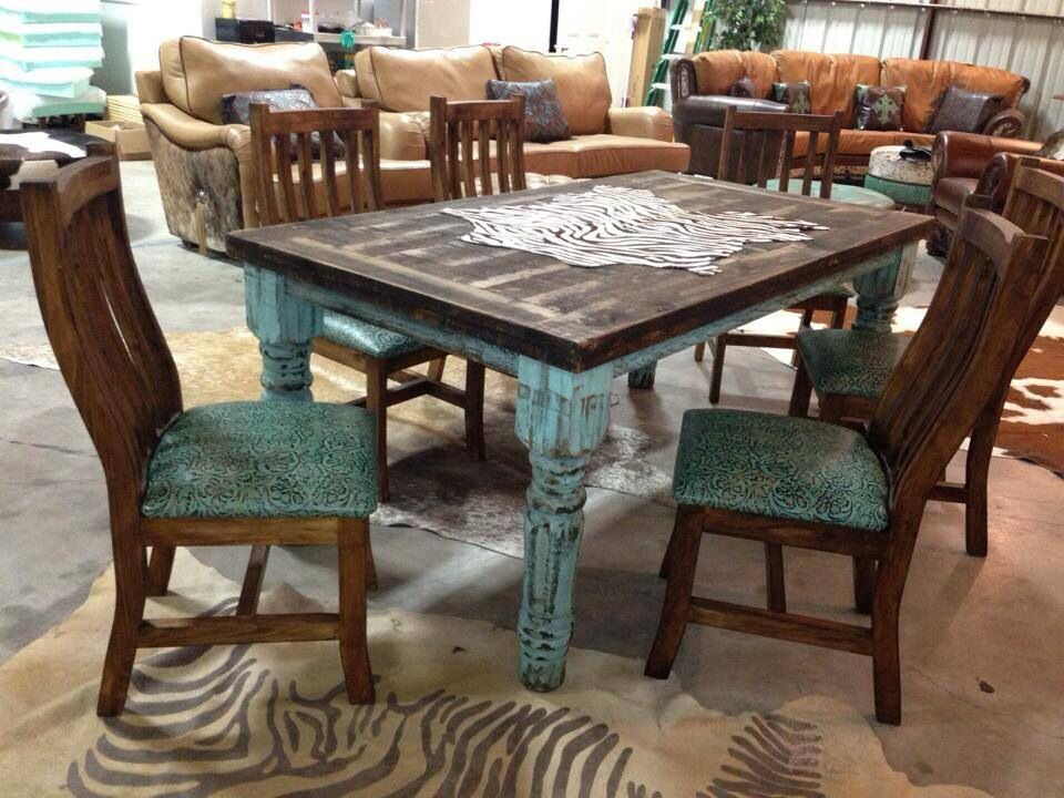 Neat Projects | Pinterest | Cowhide Furniture, Bar Stool And Stools