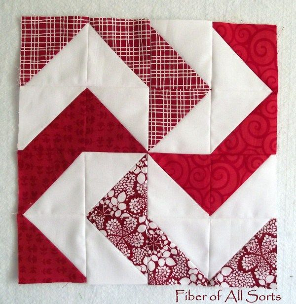HST (or Half Square Triangle) quilt blocks can be one of the most ... : we r quilts - Adamdwight.com
