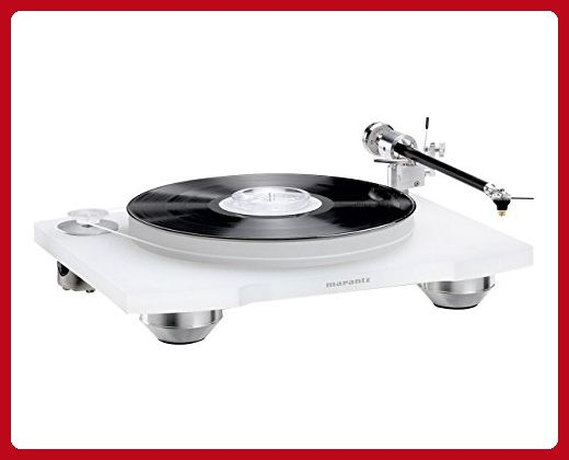 Marantz tt 15s1 reference belt drive turntable with cartridge marantz tt 15s1 reference belt drive turntable with cartridge transparent white fun negle Image collections