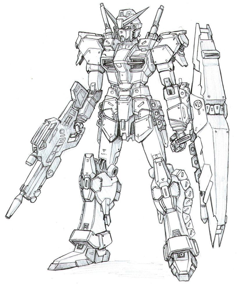 gundam coloring pages Gundam coloring pages   Google Search | Coloring: Boy Stuff  gundam coloring pages