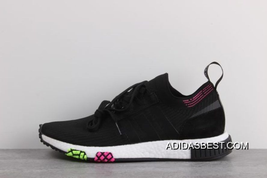ac8a2d85db0 Pin by HeatherjojopvHeather Jojo on Adidas NMD in 2018