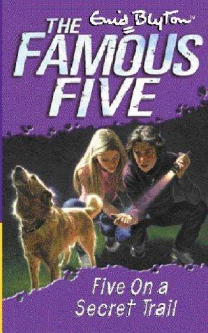 Enid Blyton - os livros desta senhora fizeram-me sonhar na adolescencia,adorei…