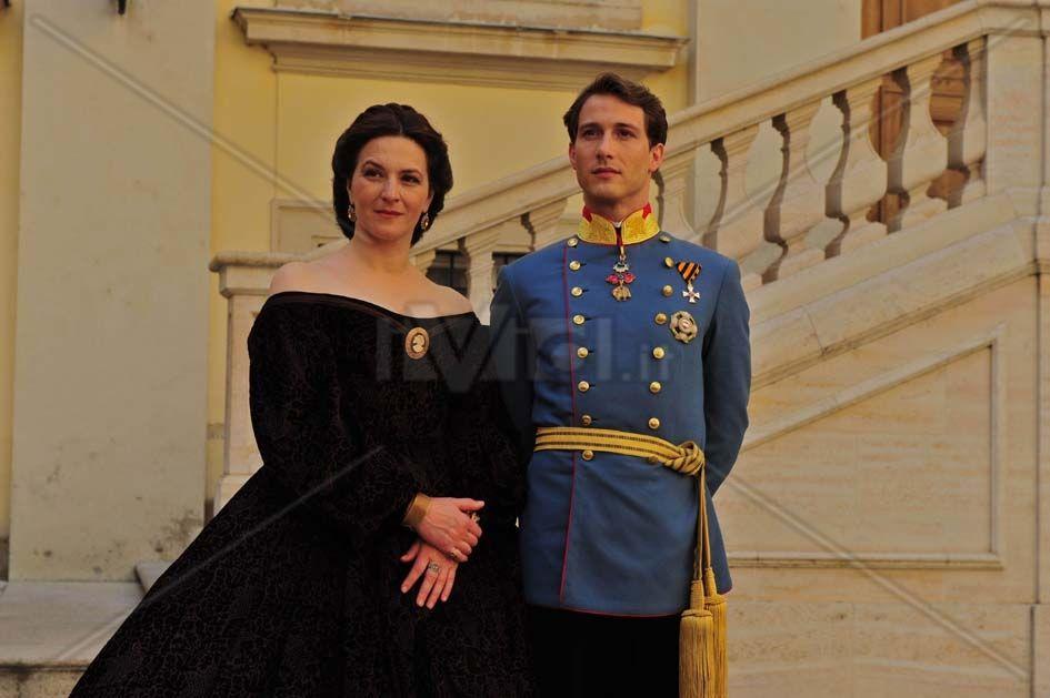 Pin Auf Princess Sissi
