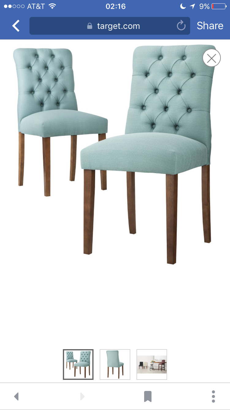 https://www.target.com/p/brookline-tufted-dining-chair-threshold-153 ...