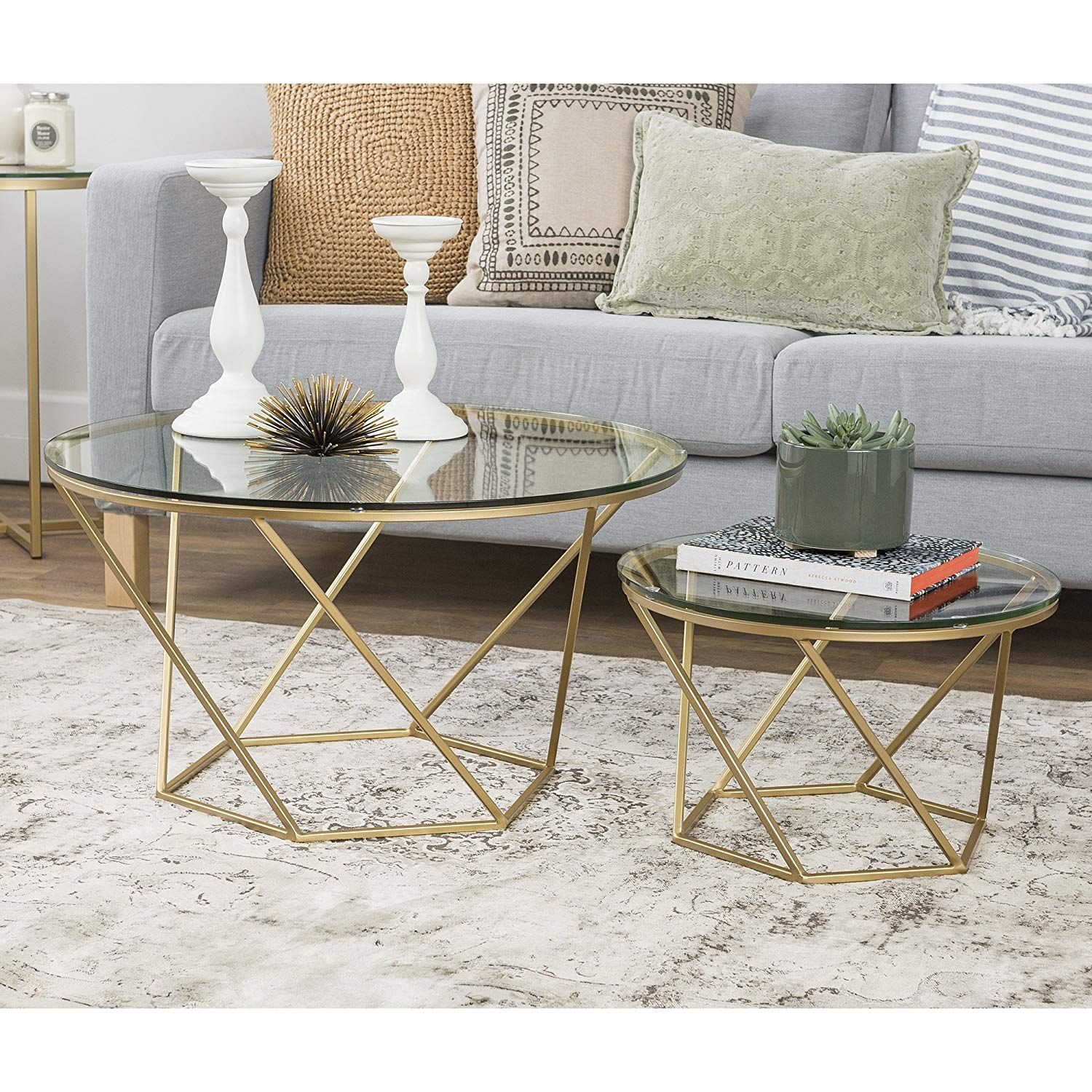 Enjoyable Amazing Nesting End Tables Design Ideas For Living Room Ibusinesslaw Wood Chair Design Ideas Ibusinesslaworg