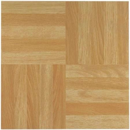 Home Improvement Vinyl Flooring Vinyl Tile Tile Floor