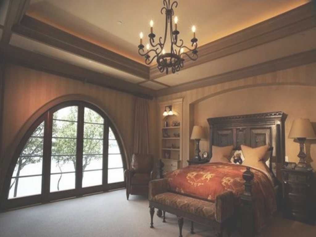 rustic country bedroom decorating ideas - Rustic Country Bedroom Decorating Ideas
