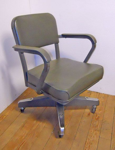 Superieur Tanker Swivel Chair   Google Search