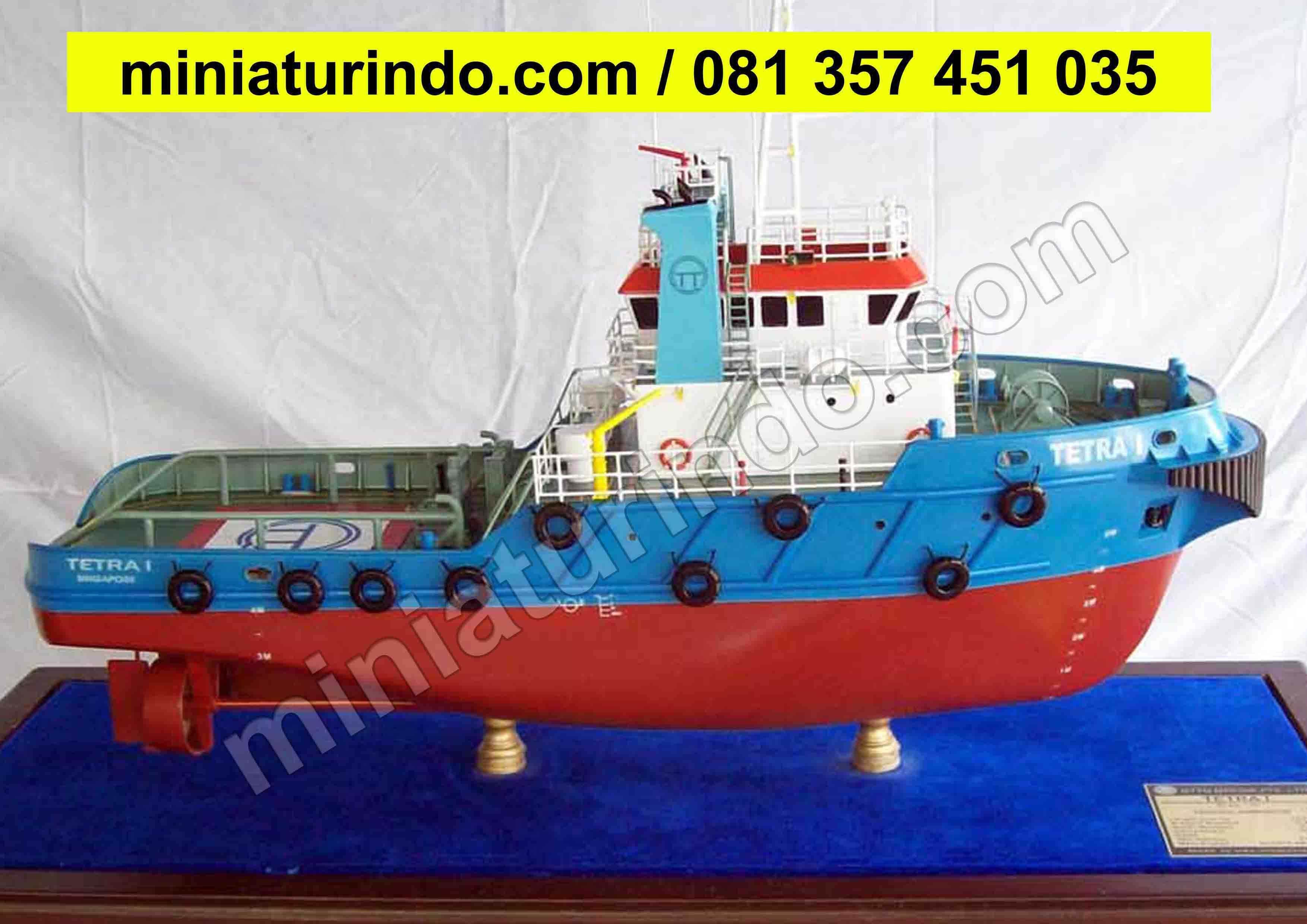 Miniatur Kapal Perahu Layar Miniatur Miniatur Kapal Laut Jual