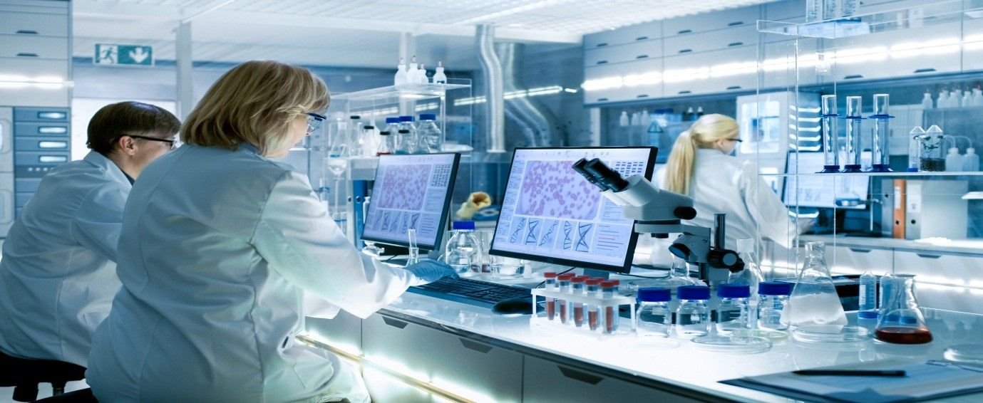 Criticalness of Clinical Research in Pharmaceutical