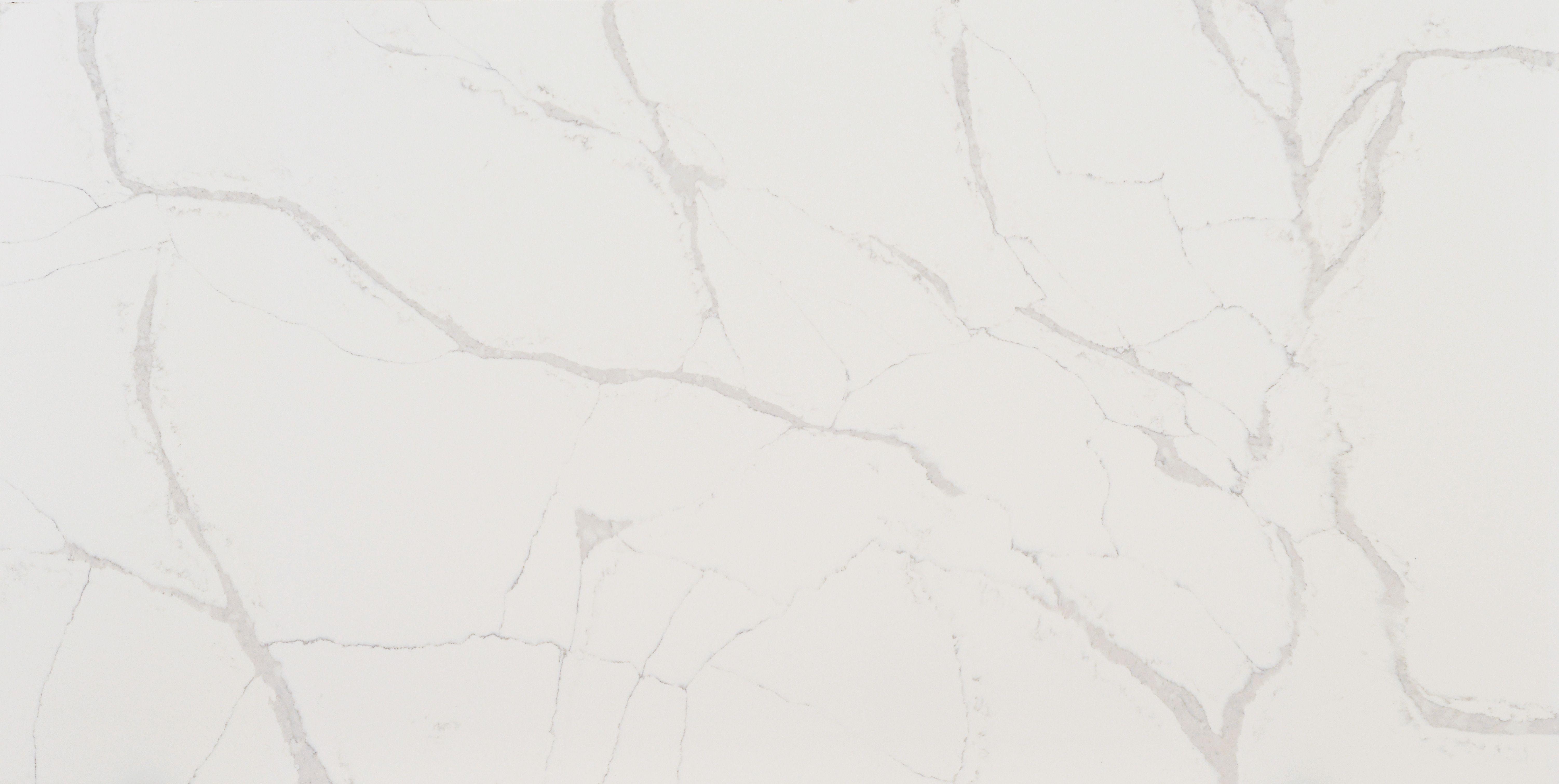 Prestige Quartz Umbria Quartz Slab Calacatta Quartz