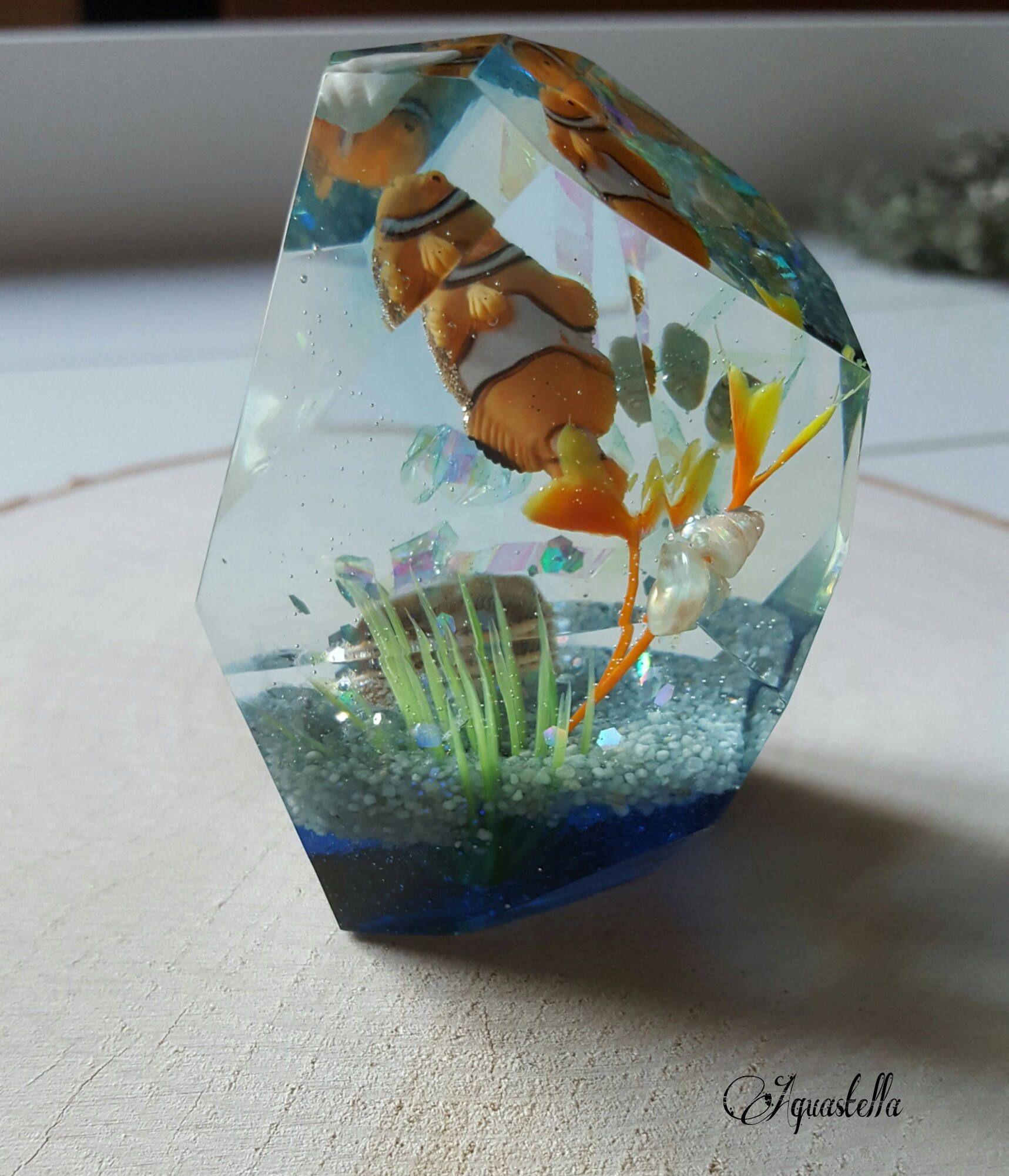 428221d0c44ac8ffded817940d6f38ed Frais De Fabriquer Aquarium Concept
