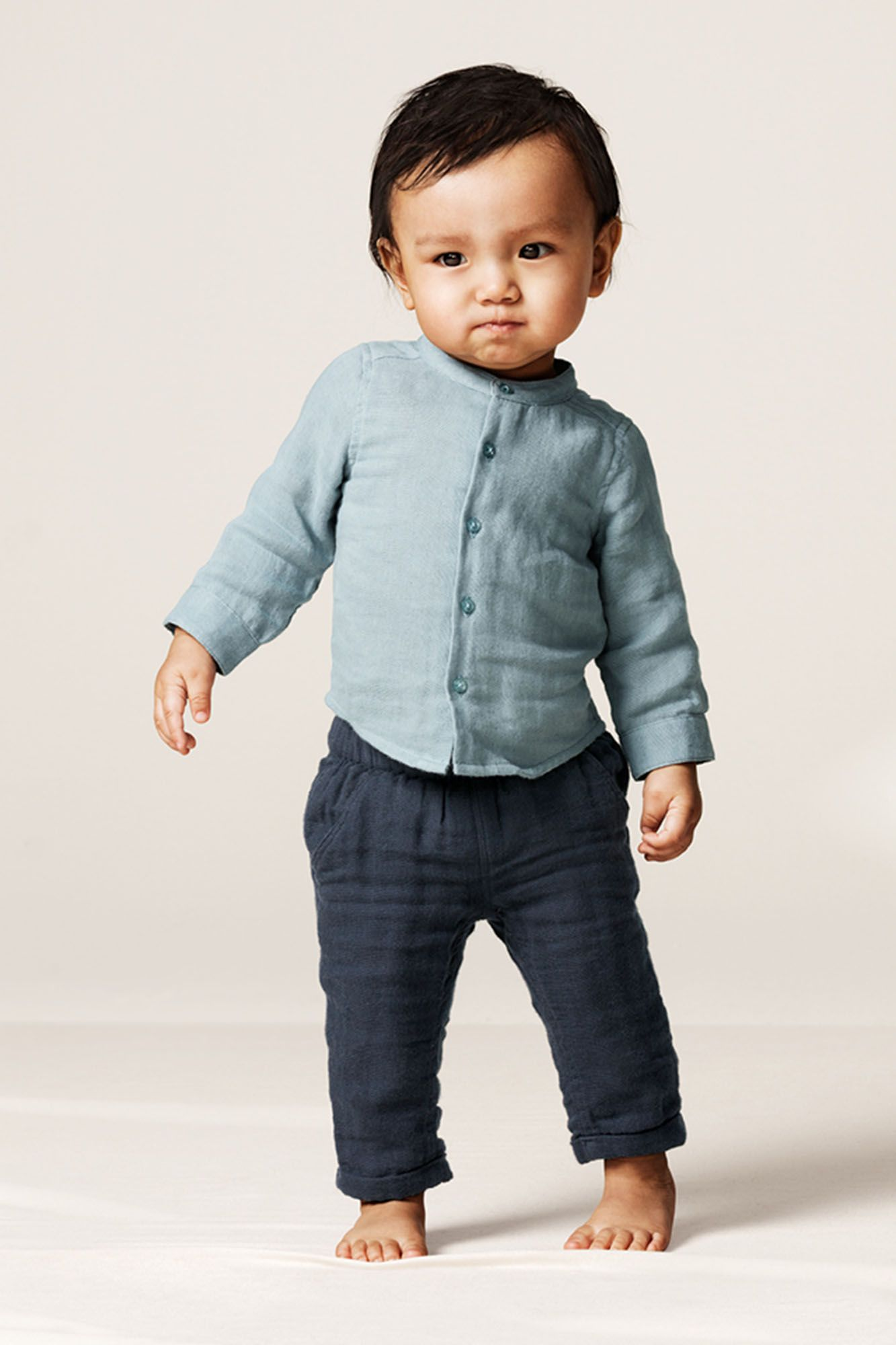 Baby Exclusive H&M Kids H&M FOR THE KIDS Pinterest