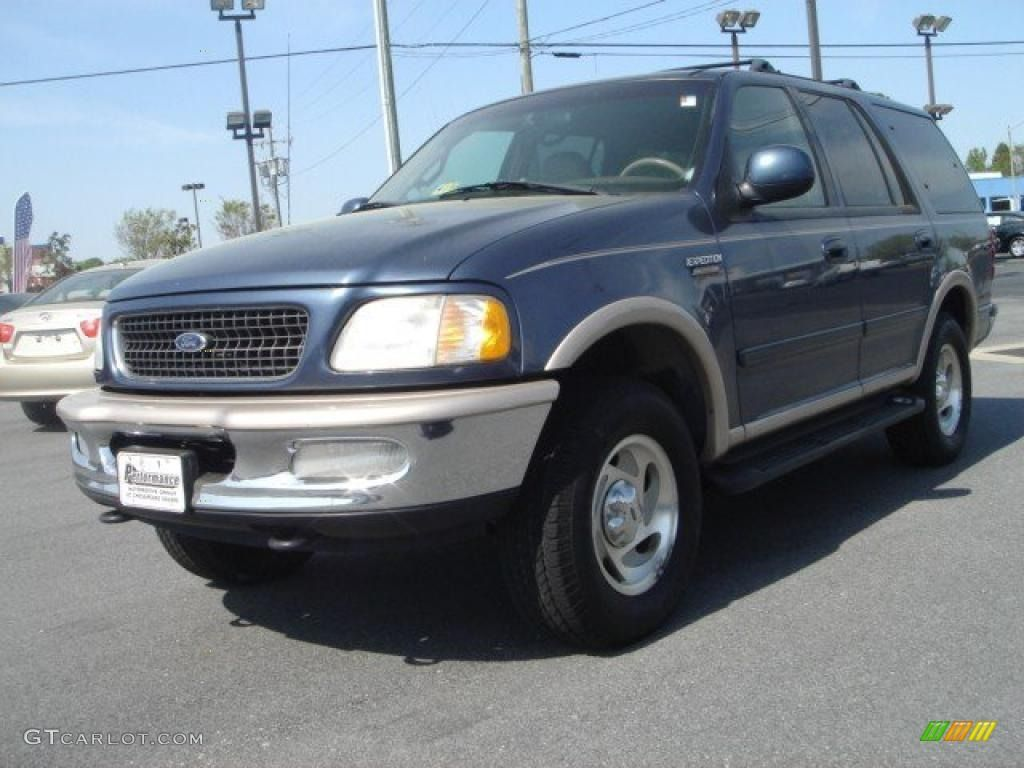 1998 ford expedition eddie bauer edition vehicles i have. Black Bedroom Furniture Sets. Home Design Ideas