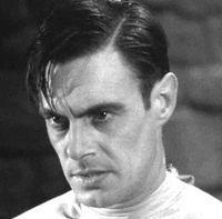 Henry Frankenstein - Headhunter's Horror House Wiki - Wikia