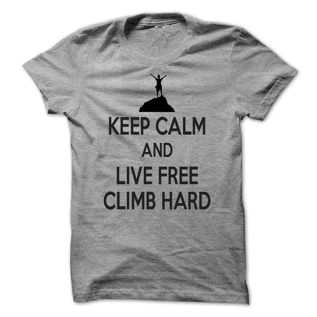 Are Your T Shirt Take It And Share To Your Friends Outdoor
