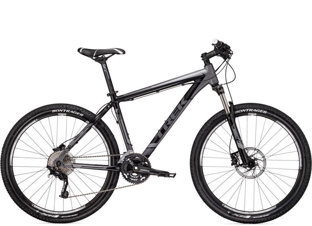 Trek Bikes Accessories Cross Country Mountain Bike Trek Bicycle Mountain Bike Art